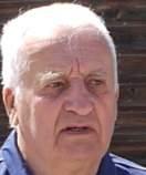 Michel JOUBERT