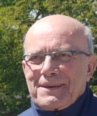 Robert VIARD