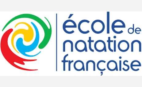 Ecole_de_natation.jpg