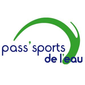 Actualit 2 me examen du pass 39 sports de l 39 eau club for Piscine salindres