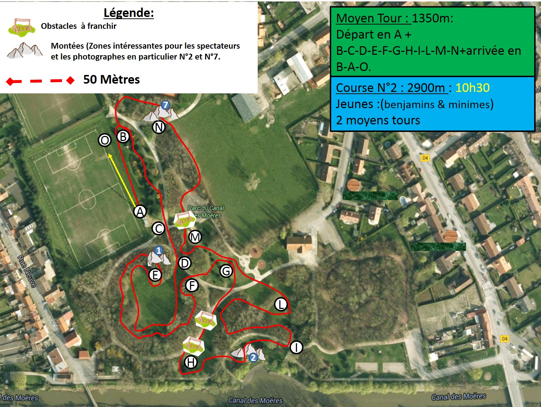 course2.jpg