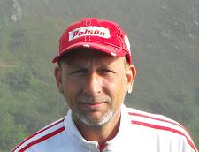 Fabrice TREPCZYNSKI