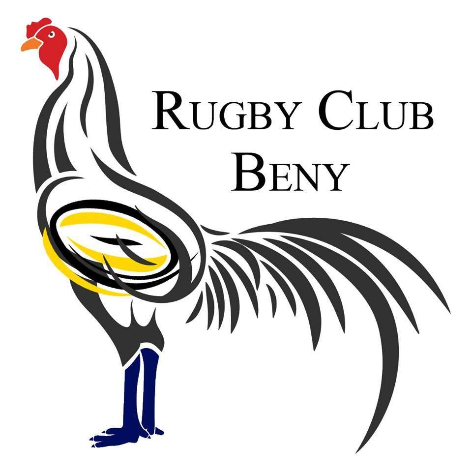 rugbyclubdebeny