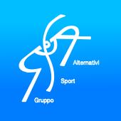 Gruppo Sport Alternativi - GSA di Chiari