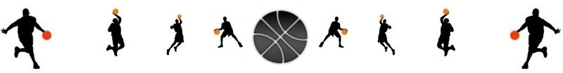 basket Leers : site officiel du club de basket de LEERS - clubeo