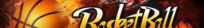 Basket Club des 7 vallées : site officiel du club de basket de CAMPAGNE LES HESDIN - clubeo