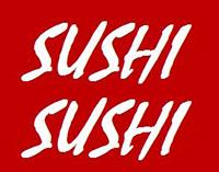 RESTAURANT SUSHI SUSHI