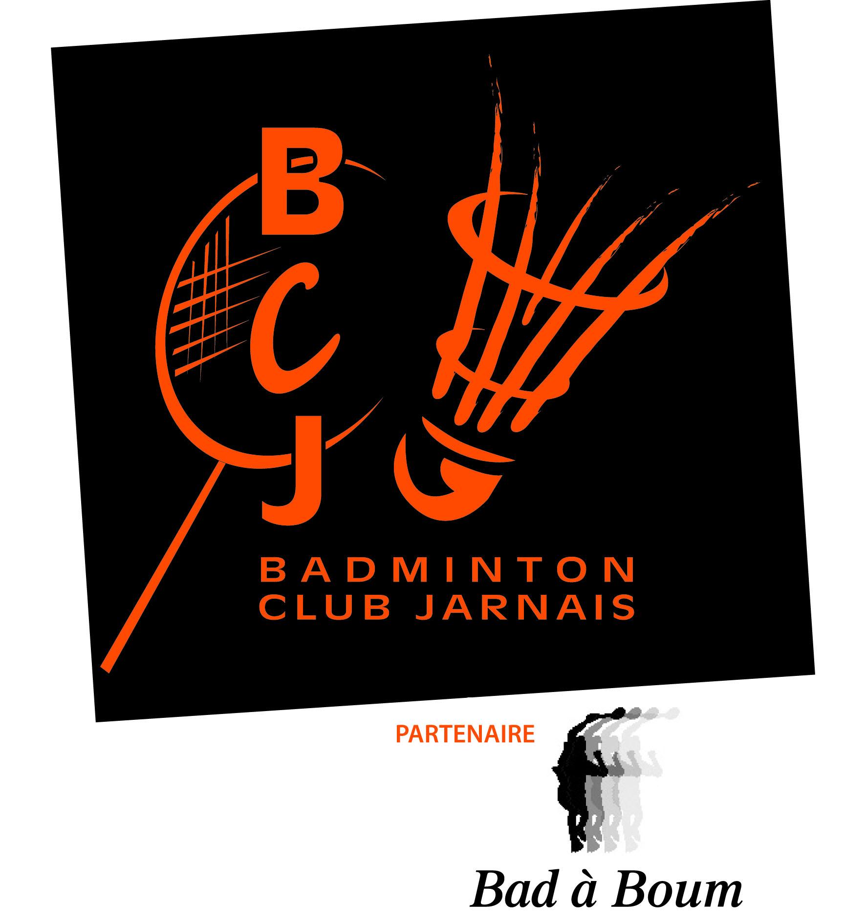 BCJ et Bad ABoum