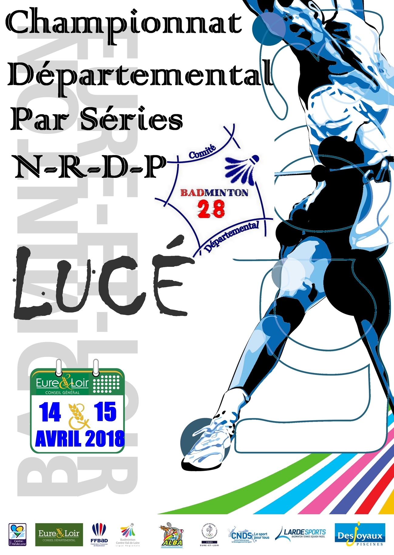 Championat départemental 14-15 avril 2018 LUCE.jpg