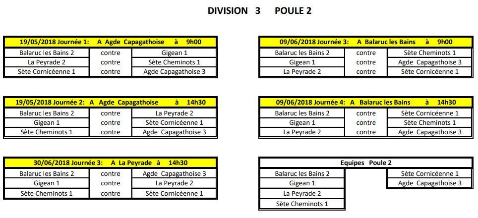 Championnatclubequipe1.JPG