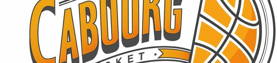 CABOURG BASKET : site officiel du club de basket de Cabourg - clubeo