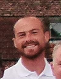 Johnatan DELPORTE