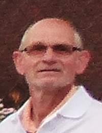 Hervé FINDINIER