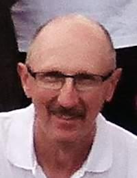 Jacques GERARDIE