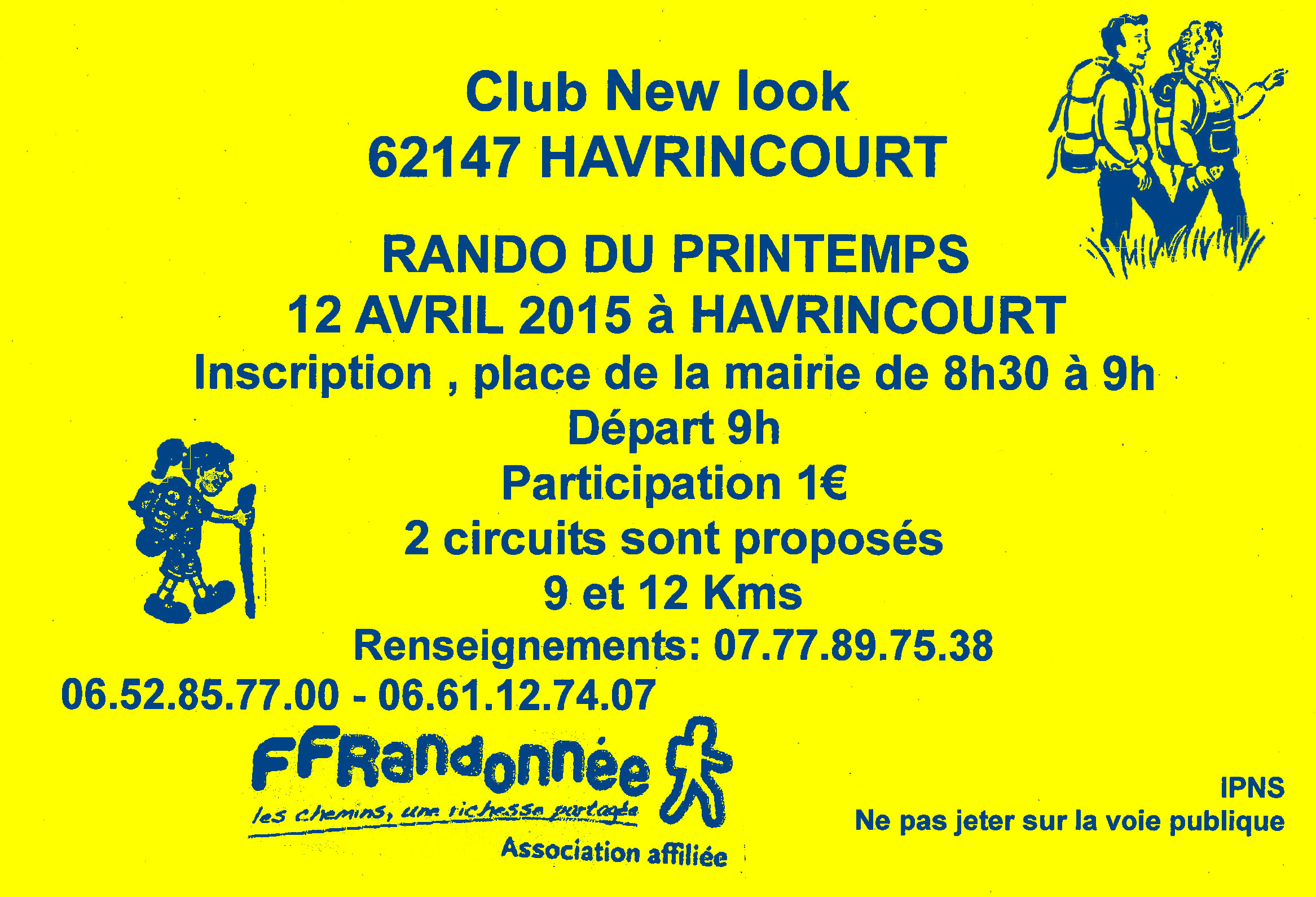 havrincourt