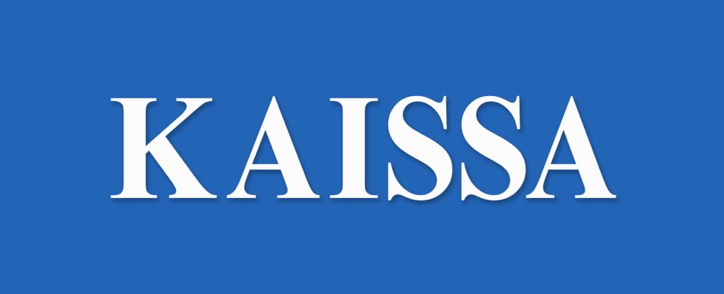 Logo-KAISSA.jpg