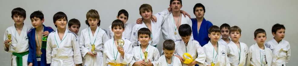 JUDO CLUB CHAMPION : site officiel du club de judo de NICE - clubeo