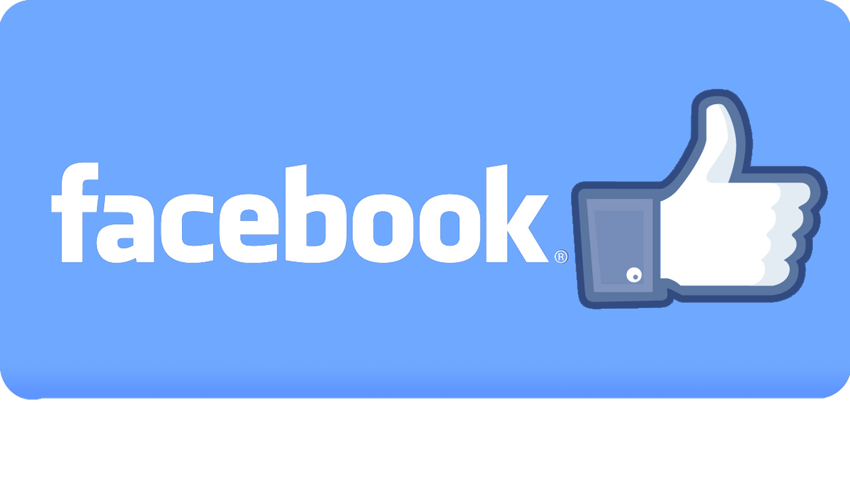 logo facebook dep