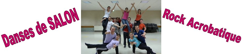 CK Danses : site officiel du club de CK Danses : site officiel du club de danse de STRASBOURG - clubeo