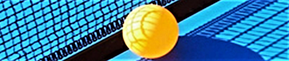 Club Léo Lagrange Tennis de Table WINGLES : site officiel du club de tennis de table de WINGLES - clubeo