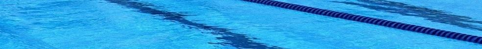 Cercle Nautique de l'ile du Rhin : site officiel du club de natation de URSCHENHEIM - clubeo