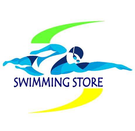 http://s3.static-clubeo.com/uploads/cn-orange/sponsors/swimming-store-montelimar__o2ye1i.png