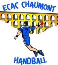 ECAC HB