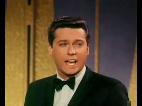 Jack Jones Crooner
