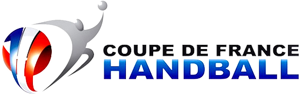 Cs vallee de la vanne handball site officiel du club de - Resultat coupe de france handball feminin ...