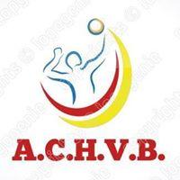 ACHVB 2.jpg