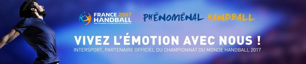 ESPOIR BLEU ARDENTAIS - EBA : site officiel du club de handball de ARDENTES - clubeo