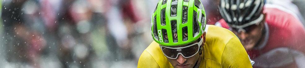 ETOILE CYCLISTE DE GOUSSAINVILLE : site officiel du club de cyclisme de GOUSSAINVILLE - clubeo