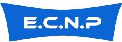 ENTENTE CYCLISTE NEUILLY PLAISANCE : site officiel du club de cyclisme de NEUILLY PLAISANCE - clubeo