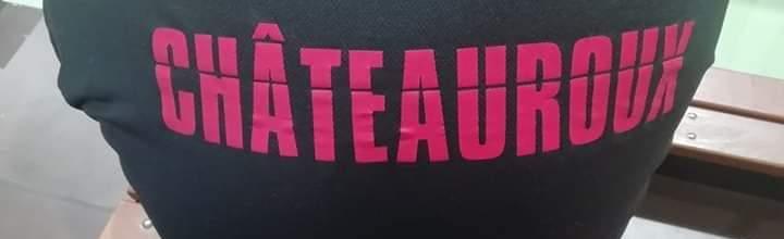 ELWIE POOL CHATEAUROUX FBEP : site officiel du club de billard de CHATEAUROUX - clubeo