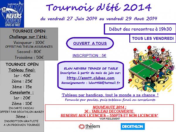 http://s3.static-clubeo.com/uploads/enntt/Medias/affiche_jpeg_2014_tournoi__n75ho8.png
