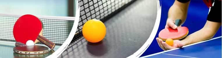 ENTENTE PONGISTE VARS : site officiel du club de tennis de table de VARS - clubeo
