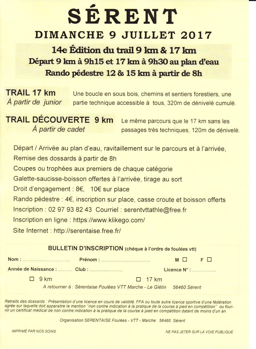 Flyer trail_de_Sérent 2017 001.jpg