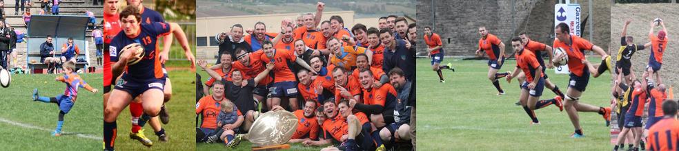 Espérance Saint Léger Rugby : site officiel du club de rugby de ST LEGER DES VIGNES - clubeo
