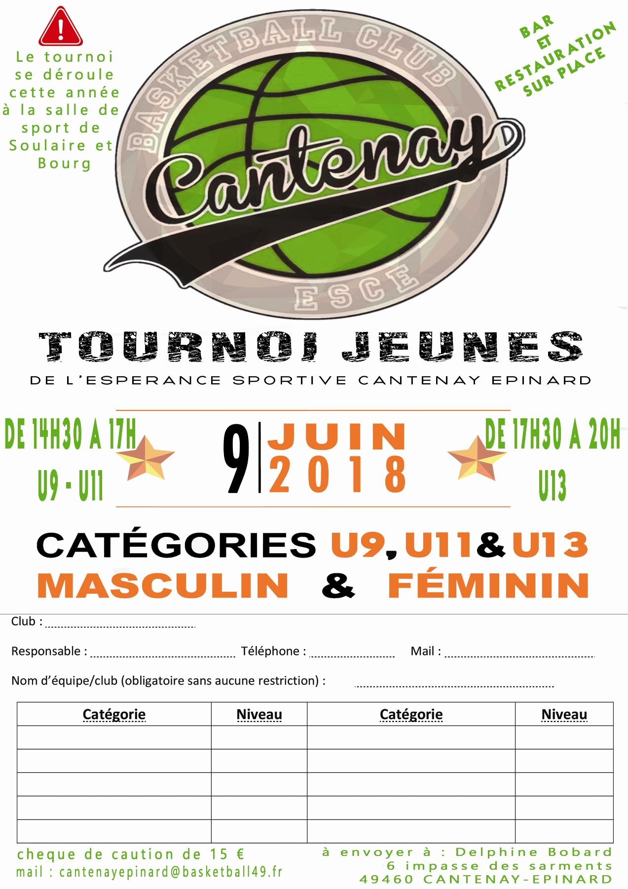 Tournoi Cantenay samedi 9 juin 2018.PNG