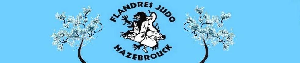 FLANDRES JUDO HAZEBROUCK : site officiel du club de judo de HAZEBROUCK - clubeo