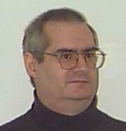 Robert DAAGE