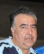 Manuel PITEIRA