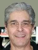 Didier RICBOUR