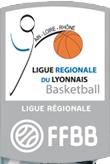 logo_ligue.png