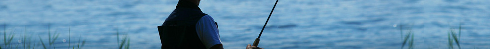 fishing team gironette : site officiel du club de pêche de MEAUX - clubeo