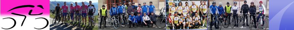 Guidon Bessiérain : site officiel du club de cyclisme de BESSIERES - clubeo