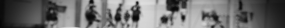 Grenade Volley Ball : site officiel du club de volley-ball de Grenade - clubeo