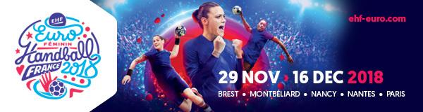 HANDBALL CLUB DES TROIS TOURS : site officiel du club de handball de VERVINS - clubeo