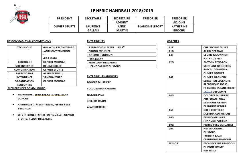 organigramme18-19.PNG