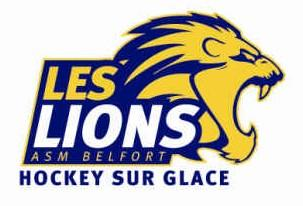 Belfort (U15 groupe A)
